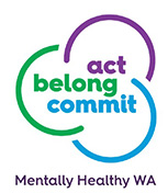act-belong-commit-