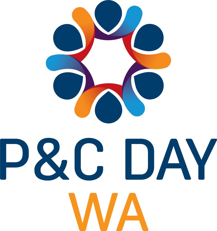 PC Day image